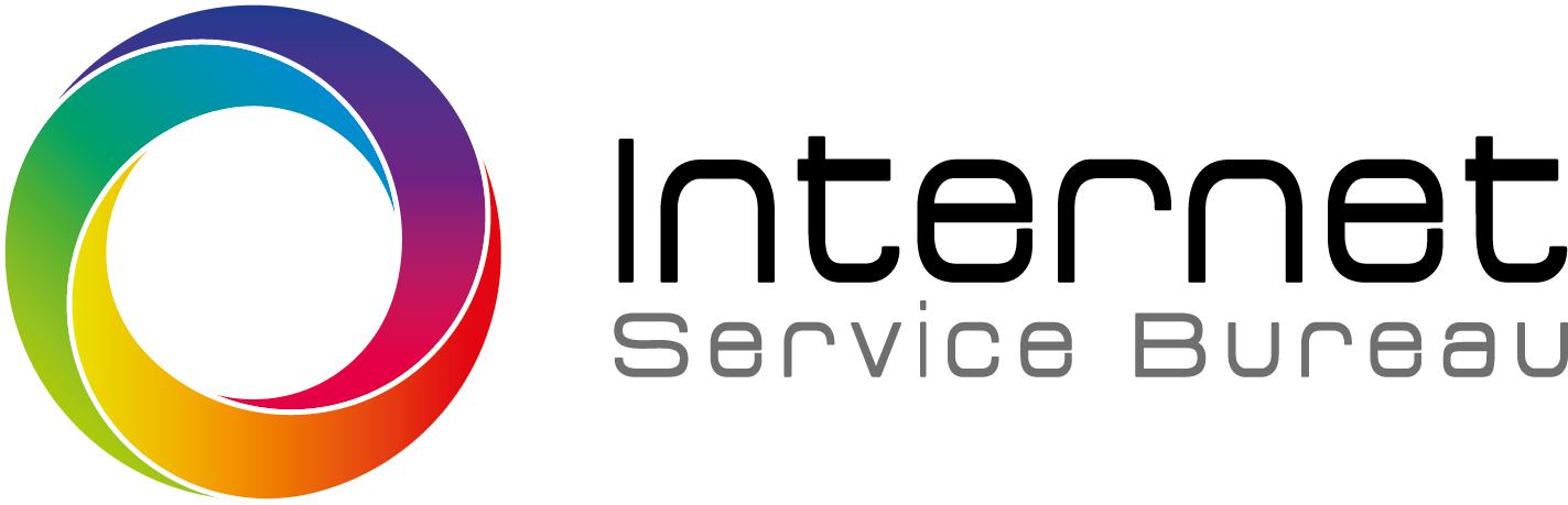 Internetservicebureau